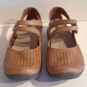 Baretraps btf17 10688-00178  sandals